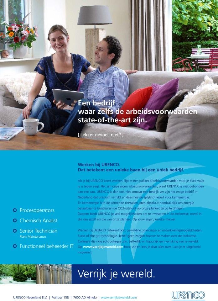 contentmarketing employer branding arbeidsmarktcommunicatie reclame
