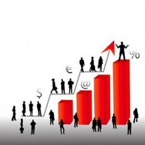 employer branding employer impact